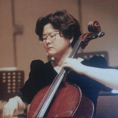 Seung Yeun Lee